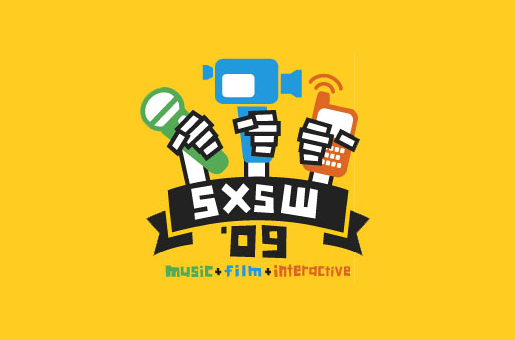 South by Southwest 2009