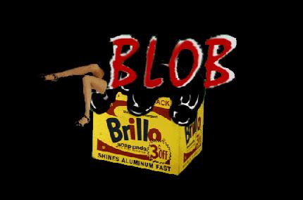 Vent'anni di Blob