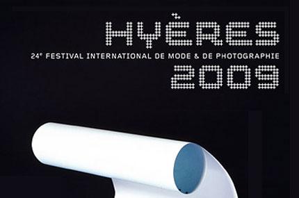 Festival Hyeres