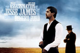L'assassinio di Jesse James per mano del codardo Robert Ford