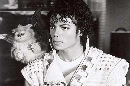 Best Pop Artist