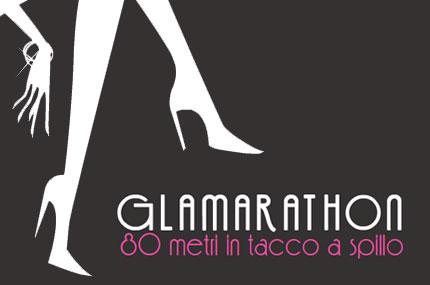 Galamarathon