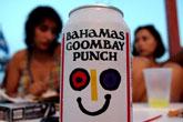 bahamascose-senzanima