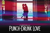 Ubriaco d'amore