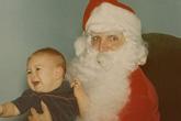 department-store-santa