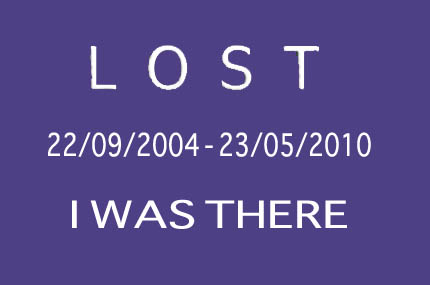lost-i-was-there-v2